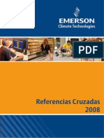 Guia de Referencia Cruzada - Refx_bolsillo_08