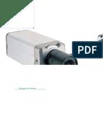 IPcamera Usermanual English