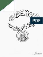 Bio Calderon