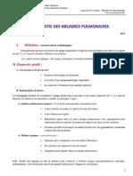 diagnostic du miliaires pulmonaire.pdf