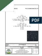 e07.pdf