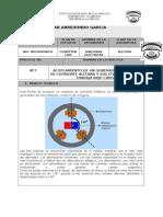 PRACTICA 7 MAQ EL.doc