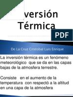inverciontermica-120503160941-phpapp02