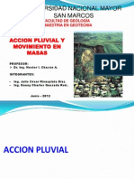 Accion Pluvial y Movimiento de Masa_rev02