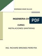 INSTALACIONES-SANITARIOS.ppt