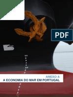 Economia Do Mar Em Portugal