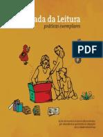 Jornada_Leitura