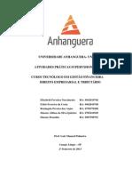 Atps Direito Empresarial_ Rev04