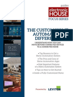 ebooklet homeauto2