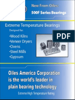 Oiles 500F Bearings.pdf