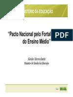 apresentacao_pacto_2013