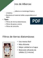 Filtros de Albercas.pptx