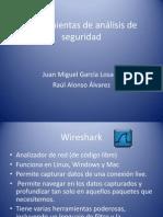 herramientasdeseguridad-110425105954-phpapp01