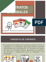 contratos_laborales