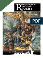 8110 -Peligros del Mar de Rhûn.pdf