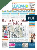 Ciudadano 74 WEB