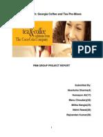 Georgia PBM Report (1)