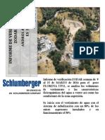 Reporte Zodar Florena Up11 No.7 (2)