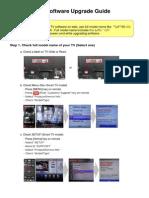 Samsung Software Upgrade Guide v2