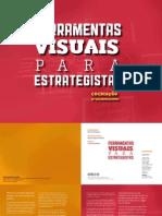Bmgenbrasil.com Estrategistavisual eBook ESTRATEGISTAVISUAL