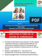 Sesión de aprendizaje 2.pdf