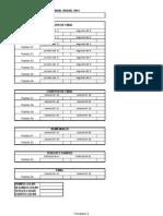formulario2_pollamundialbrasil_2014