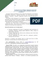 Invitation Moldova September 2014 ENG