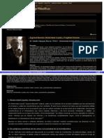 2008-Vasquez-Bauman-modernidad-liquida-fragilidad-humana[A]9p.pdf