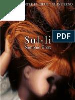 Sul-li, por Nimphie Knox-y-YI-terror-sexo-pedofiliacreo.pdf