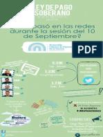 Ley de Pago Soberano.pdf