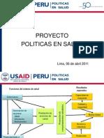 ponenciaUSAID1
