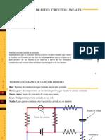 Teoria de redes 2012.ppt