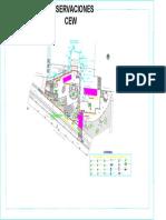Mapa de Riesgos Pln-layout4