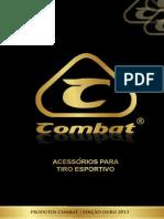 Armas Acessorios Catalogo_produtos