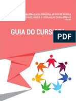 Guia Do Cursista