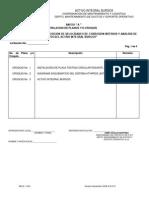 Anexos Tecnicos 014 11 P RTBM I