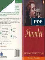 Hamlet (Level 3)