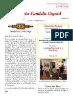 beta lambda legend sept 2014 1