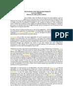 LA PEUR DANS L'OEUVRE DE MAUPASSANT.docx