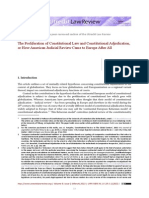 SSRN-id2244747.pdf