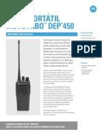 DEP-450 - 14- PDF