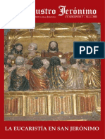 San Jeronimo_La eucaristía en San Jerónimo (cuadernos7).pdf