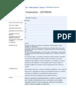 ADM - Plano de Ensino - MatFinanc