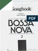 002- Bossa Nova 2 [Almir Chediak]