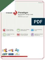 VisualParadigm_datasheet