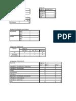 data lab fix 24