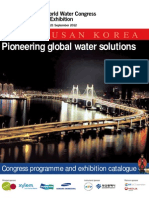 IWA 2012 Busan Program for EMAILv3.pdf