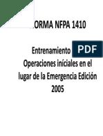 NFPA+1410+ENTRENAMIENTO+PARA+OPERACIONES+INICIALES (1).pdf