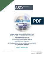 Asd-ste100 - Issue 6