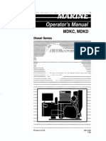Onan Generator Operating Manual 981-0120[1]